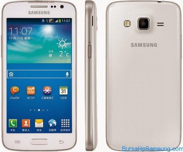 harga Samsung Galaxy Win Pro G3812 di Indonesia, samsung galaxy win pro g3812 harga dan spesifikasi, Smartphone Samsung,