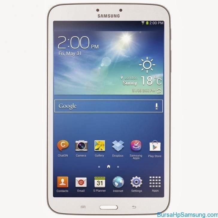 Samsung Galaxy Tab 3 8.0 spesifikasi dan harga, Samsung Tablet, Samsung Galaxy Tab 3 8.0 sm-t310, Samsung Galaxy Tab 3 8.0 kaskus, Samsung Galaxy Tab 3 8.0 review, Samsung Galaxy Tab 3 8.0 indonesia