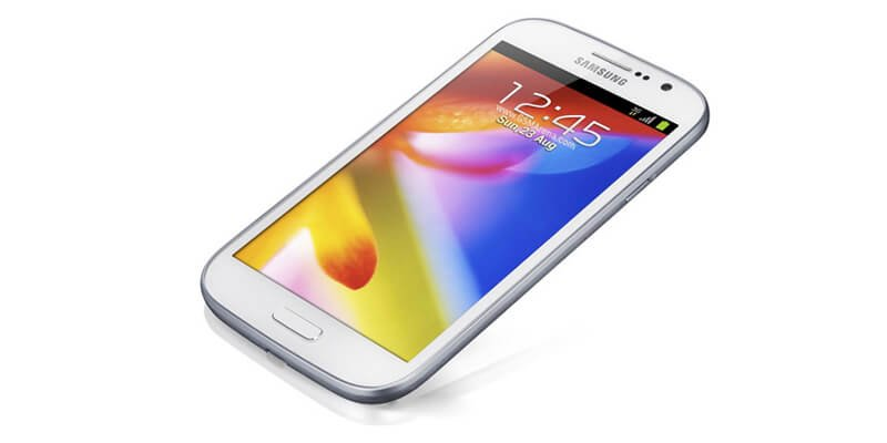 Harga Samsung Galaxy Grand Duos i9082-3