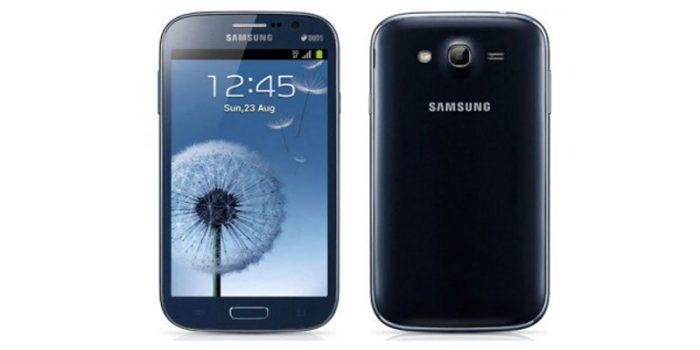 Harga Samsung Galaxy Grand Duos i9082
