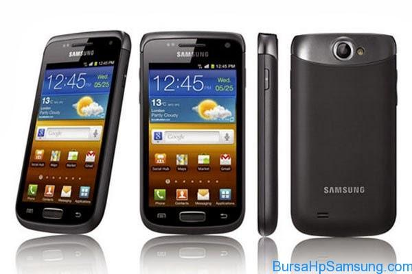 Harga Samsung Galaxy Wonder gt-i8150, Smartphone Samsung, harga samsung galaxy w (wonder) gt-i8150, harga samsung galaxy w 2014, harga samsung galaxy w i8150, harga hp samsung galaxy wonder gt-i8150,