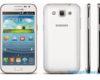 harga Samsung GALAXY Win