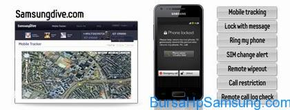 Smartphone Samsung, Samsung Galaxy S Advance i9070 harga dan Spesifikasi, harga samsung galaxy s advance i9070, harga samsung i9070 galaxy s advance di indonesia, harga samsung i9070 galaxy s advance 2014