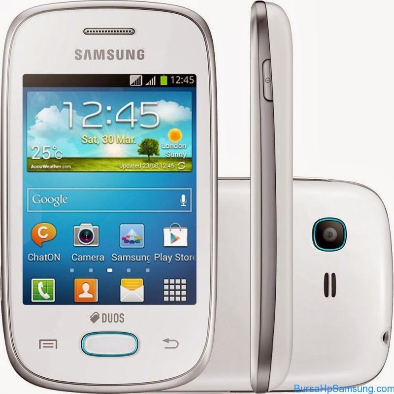 daftar harga hp samsung murah 200 ribuan, feature phone Samsung, hp samsung murah, hp samsung cdma,