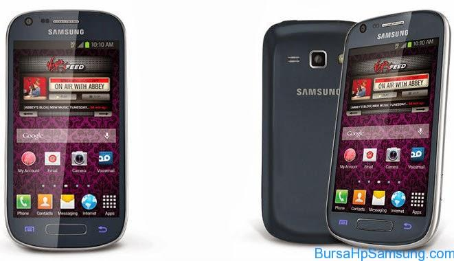 Smartphone Samsung, hp samsung quad core murah, samsung galaxy ring di indonesia, samsung galaxy ring harga dan spesifikasi, samsung galaxy ring 2014,