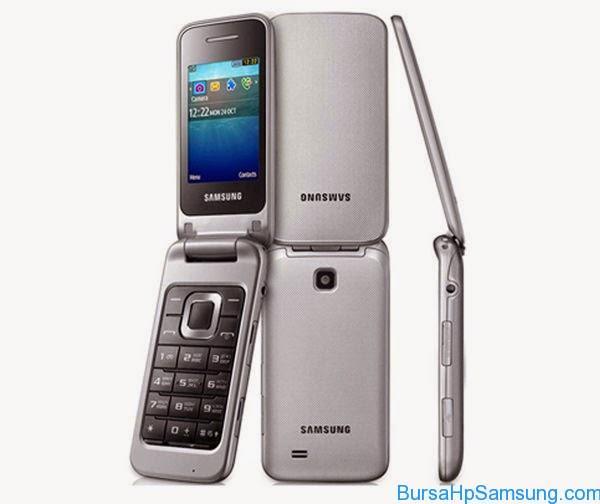 harga Samsung Candy Bar HSDPA S5610, harga Samsung Flip CDMA E1195, harga Samsung GT-C3520, Samsung Candy Bar HSDPA S5610, Samsung Flip CDMA E1195, Samsung GT-C3520,