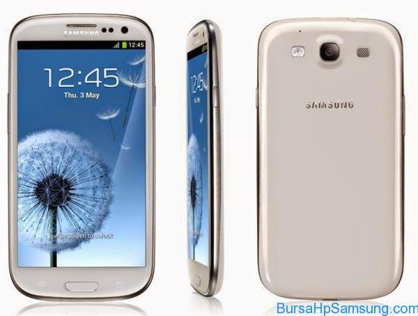 harga Samsung Galaxy S3 i9300, Samsung Galaxy S3 i9300, spesifikasi Samsung Galaxy S3 i9300, Smartphone Samsung,