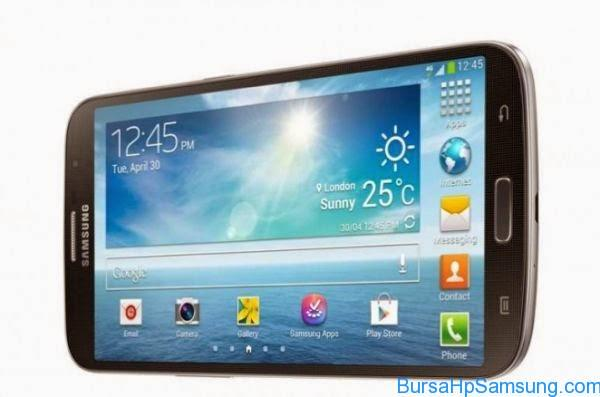 harga samsung galaxy mega 2, samsung galaxy mega 2, spesifikasi samsung galaxy mega 2, Daftar Harga Smartphone Samsung, Smartphone Samsung, Berita Samsung Terbaru,