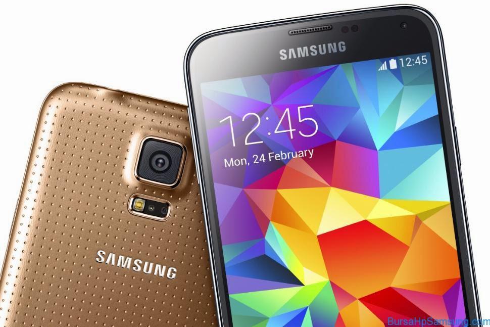 Berita Samsung Terbaru, Galaxy S5, Galaxy Tab 3 Lite WiFi, ICS 2014,