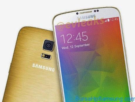 Berita Samsung Terbaru, galaxy note 4, galaxy prime, galaxy f, spesifikasi galaxy note 4, spesifikasi galaxy prime