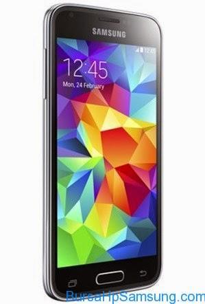 harga Samsung Galaxy S5 Mini, Samsung Galaxy S5 Mini, spesifikasi Samsung Galaxy S5 Mini, Daftar Harga Smartphone Samsung, Smartphone Samsung,