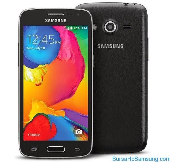 Smartphone Samsung, Harga Samsung Galaxy Avant, Spesifikasi Samsung Galaxy Avant, Harga Galaxy Avant terbaru 2014,