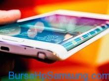 Berita Samsung Terbaru, Galaxy Note 4, Galaxy Note 4 Spesifikasi, Galaxy Note Edge,
