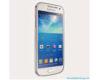 Harga Samsung Galaxy S4 Mini