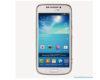 Harga Samsung Galaxy S4 Zoom