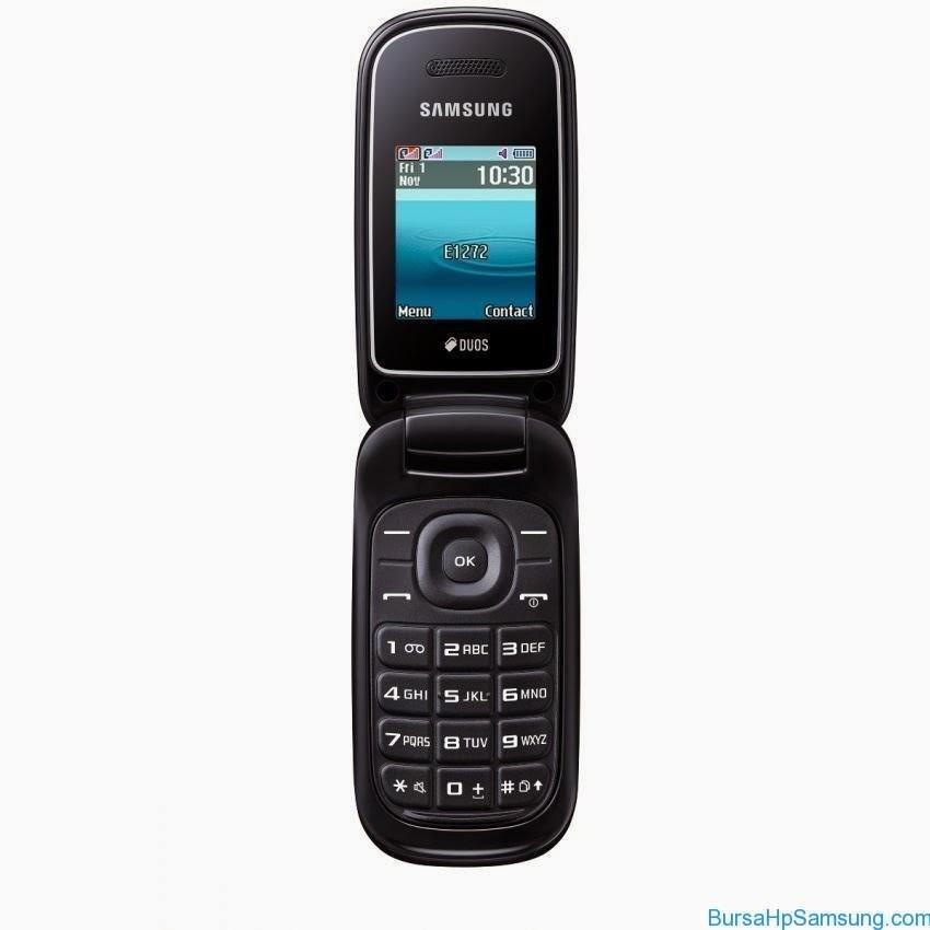 Daftar Harga Samsung, daftar harga hp samsung murah 200 ribuan, daftar harga hp samsung murah 200 ribu, daftar harga hp samsung murah 300 ribuan, daftar harga hp samsung murah 500 ribuan,