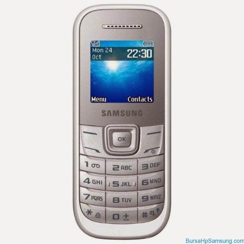 GSMArena.com - mobile phone reviews, news, specifications
