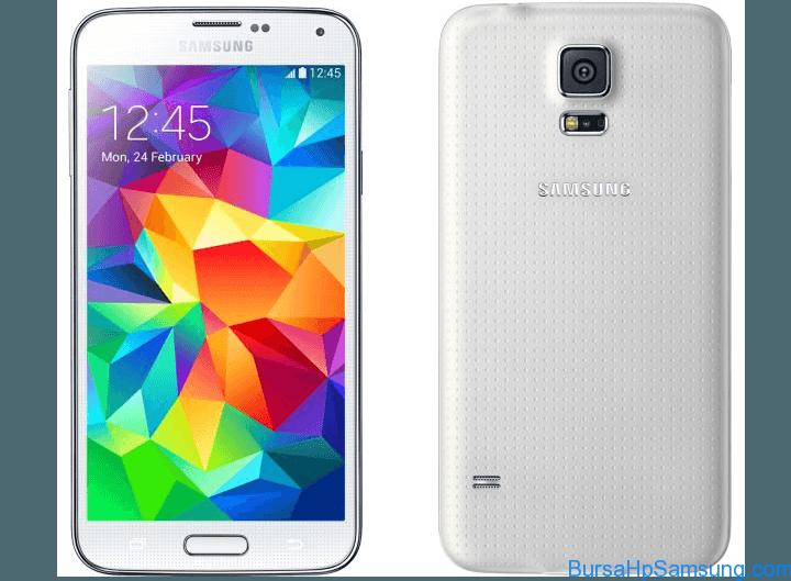 Berita Samsung Terbaru, galaxy s5 plus, galaxy s5 plus spesifikasi, galaxy s5 plus harga,