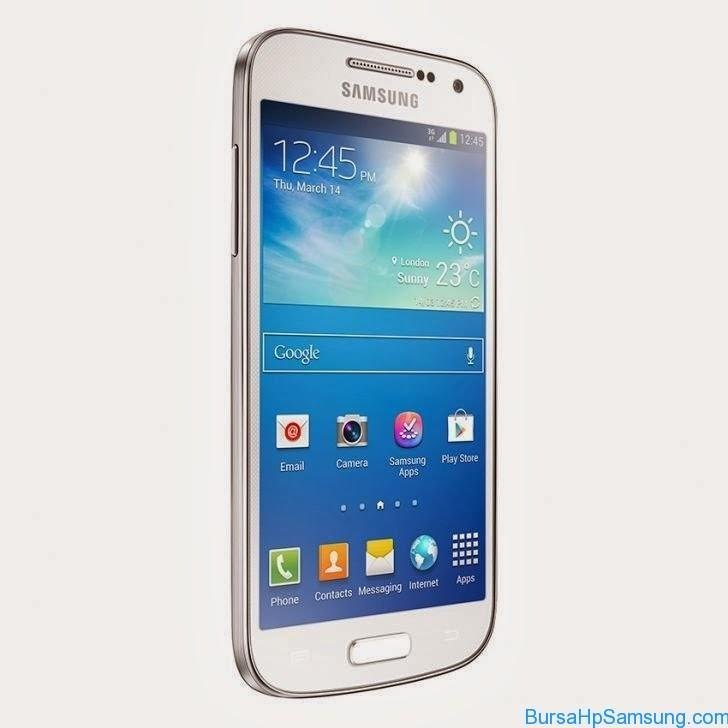 Samsung S4 Mini Harga, Samsung S4 Mini harga dan Spesifikasi, Samsung S4 Mini Fitur, Samsung S4 Mini Spesifikasi, Smartphone Samsung,