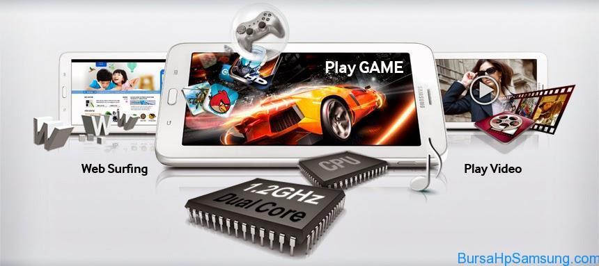 Samsung Tablet, Harga Samsung GALAXY Tab3 Lite 3G SM-T111, Harga Samsung GALAXY Tab3 Lite 3G SM-T111 spesifikasi, Harga Samsung GALAXY Tab3 Lite 3G SM-T111 terbaru, Harga Samsung GALAXY Tab3 Lite 3G SM-T111 Indonesia
