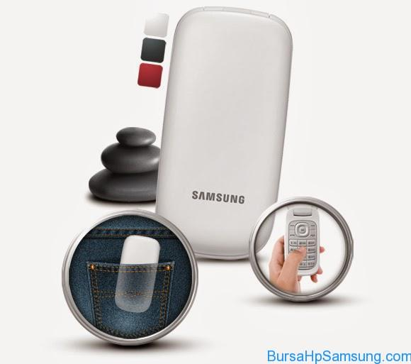 harga samsung caramel e1272, harga samsung caramel gt-e1272, samsung caramel harga dan spesifikasi, Smartphone Samsung,