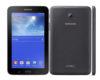 Harga Samsung GALAXY Tab3 Lite SM-T111