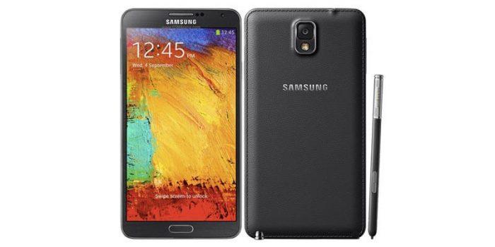 Harga Samsung Galaxy Note 3-2