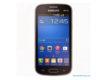 Harga Samsung Galaxy Star Pro Duos S7262