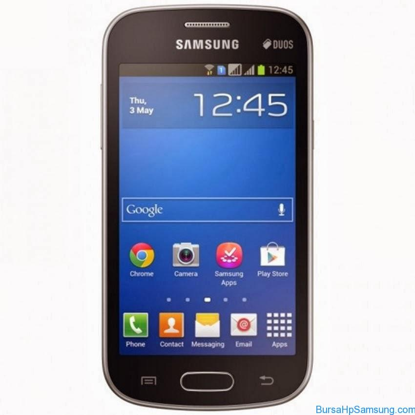 harga samsung galaxy star duos - photo #6