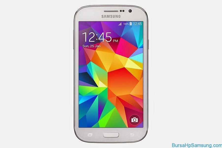 Berita Samsung Terbaru, Samsung Galaxy Grand Neo Plus, harga Samsung Galaxy Grand Neo Plus, spesifikasi Samsung Galaxy Grand Neo Plus, Smartphone Samsung,
