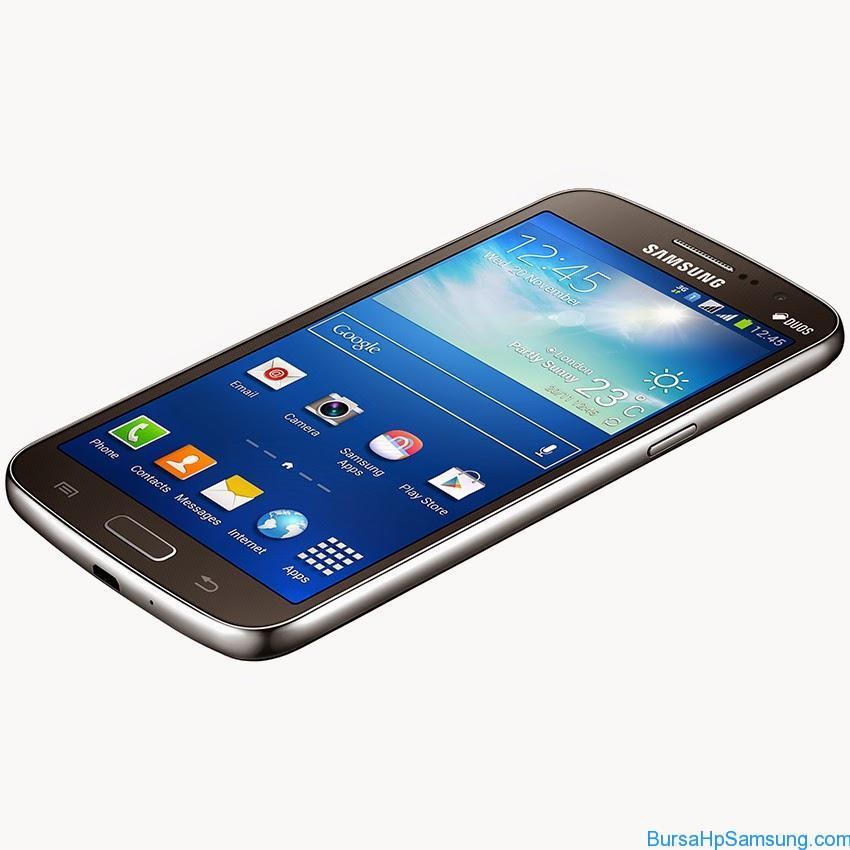 Samsung Galaxy Grand 2 beli, Samsung Galaxy Grand 2 Indonesia, Samsung Galaxy Grand 2 kredit, Samsung Galaxy Grand 2 pre-order, Samsung Galaxy Grand 2 Review, Smartphone Samsung,