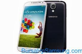 hp samsung android terbaik 2014, rekomendasi hp samsung android terbaik, Rekomendasi HP Samsung yang bagus, Smartphone Samsung,