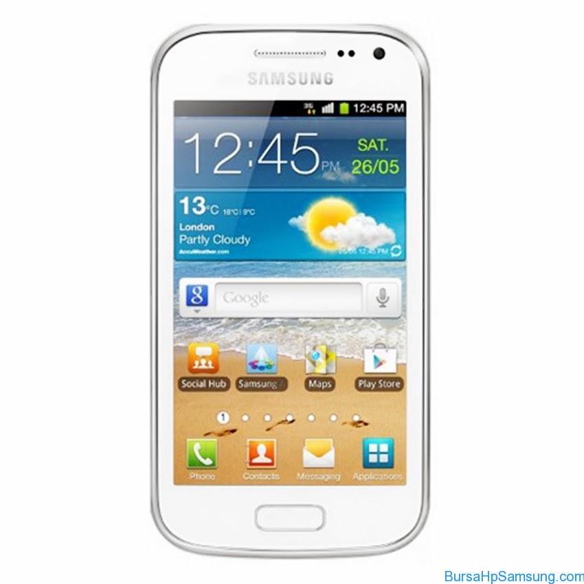 Smartphone Samsung, Harga Samsung Galaxy Ace 2 i8160 Terbaru, Harga Samsung Galaxy Ace 2 i8160 White, Harga Samsung Galaxy Ace 2 i8160, harga dan spesifikasi hp samsung galaxy ace 2 i8160, harga dan spesifikasi samsung android galaxy ace 2 i8160
