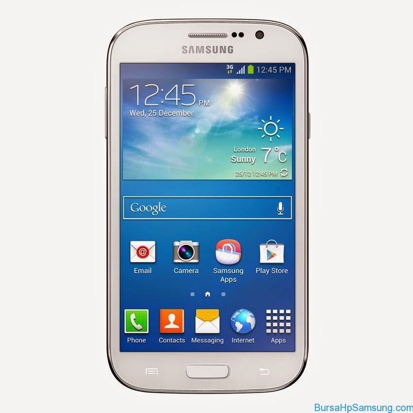 Harga Samsung, Daftar Harga Smartphone Samsung, Smartphone Samsung, galaxy k zoom, hp samsung terbaik