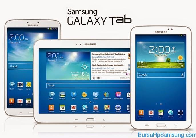 Daftar Harga Samsung Tablet, Samsung Tab, Samsung Tablet, Tablet Samsung Tanpa Telepon,