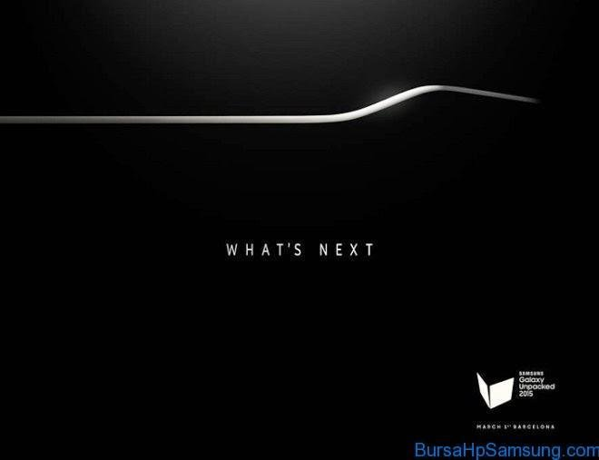 Berita Samsung Terbaru, samsung galaxy s6, spesifikasi samsung galaxy s6,