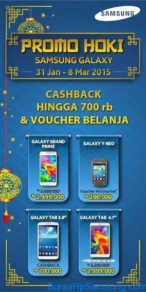 Promo Hp Samsung, Beli Hp Samsung, promo hp samsung terbaru,promo hp samsung galaxy, Promo Hoki Samsung Galaxy