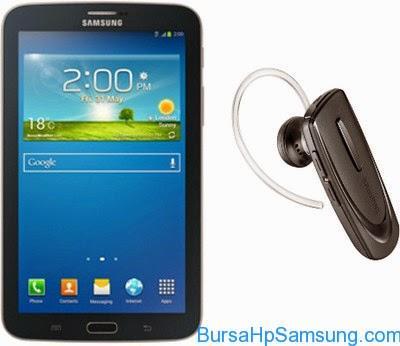 Samsung Tablet, tablet samsung bisa telepon dan sms, tablet samsung bisa telepon, tablet samsung bisa telpon dan sms murah,