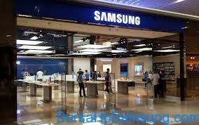 Berita Samsung Terbaru, Tablet Samsung, Galaxy Tab A, Galaxy Tab A Plus