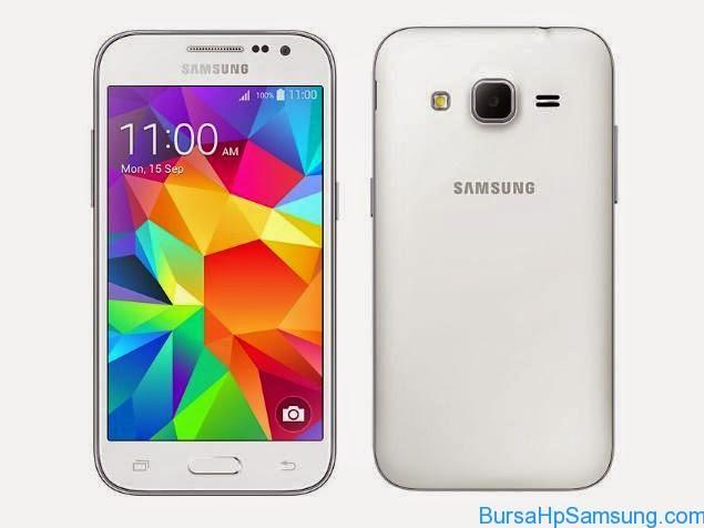 Smartphone Samsung, Galaxy Win 2, harga Galaxy Win 2, spesifikasi Galaxy Win 2, Spesifikasi dan Harga Samsung Galaxy Win 2