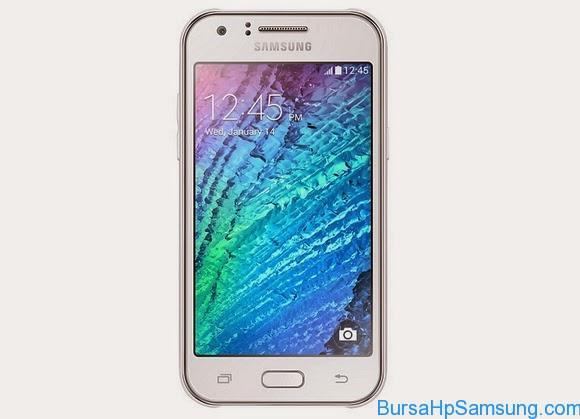 harga samsung galaxy j1, spesifikasi samsung galaxy j1, Smartphone Samsung,