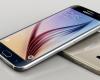 kelebihan-galaxy-S6-dan-Galaxy-S6-Edge