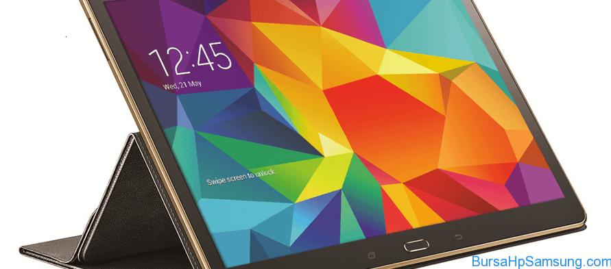 Berita Samsung Terbaru, rumor Samsung Galaxy Tab S2, Samsung Galaxy Tab S2, Samsung Tablet, spesifikasi Samsung Galaxy Tab S2,