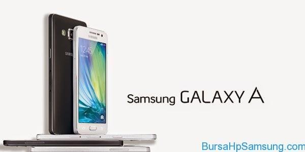 Berita Samsung Terbaru, spesifikasi galaxy a8, samsung a series,