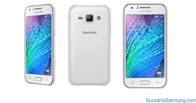 Berita Samsung Terbaru, galaxy j5, galaxy j7, sm-j500f, sm-j700f, spesifikasi galaxy j5, spesifikasi galaxy j7