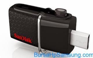 Berita Samsung Terbaru, galaxy s6, galaxy s6 edge, SanDisk Ultra Dual USB Drive 3.0, SanDisk Connect Wireless Flash Drive, SanDisk Connect Wireless Media Drive,