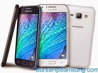 Berita Samsung Terbaru, galaxy j5, galaxy j7, harga galaxy j7, harga galaxy j5