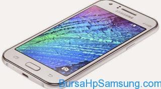 Berita Samsung Terbaru, Smartphone Samsung, Galaxy j1, Galaxy J5, Galaxy J7, Galaxy J1 Pop, Spesifikasi Galaxy J1 Pop,