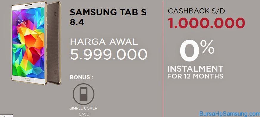 Daftar Harga HP Samsung Mendukung 4G LTE di Indonesia ...