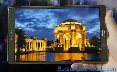 Berita Samsung Terbaru, tablet samsung, galaxy tab s2, galaxy tab s2 8, 0, galaxy tab s2 9, 7,